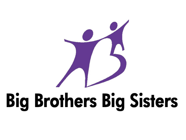 big brother bid sister program It starts with a littlesince 1967, rappahannock big brothers big sisters has been changing children's.