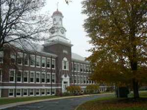 Rumson-Fair-Haven-Regional-High-School3